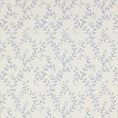 Colefax and Fowler LEAFBERRY BLUE
