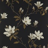 Colefax and Fowler Marchwood Black