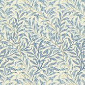 Morris & Co Willow Bough Blue