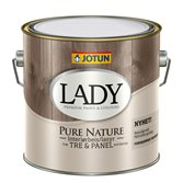 Jotun Lady Pure Nature