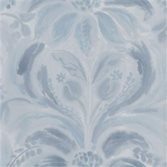 Designers Guild Angelique Damask