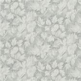 Designers Guild Fresco Leaf