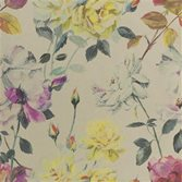 Designers Guild Couture Rose - Tuberose