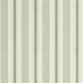 Ralph Lauren Seaton Stripe Classic Wallcovering